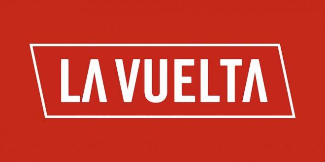 Vuelta a Espana 2018: il percorso ufficiale [con altimetrie] e la guida tv