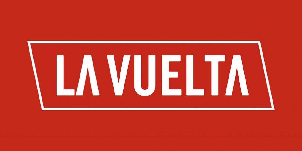 Vuelta a Espana 2018: il percorso ufficiale [con altimetrie]