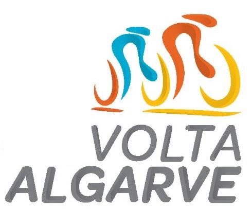 Anteprima Volta ao Algarve 2020: Nibali al debutto