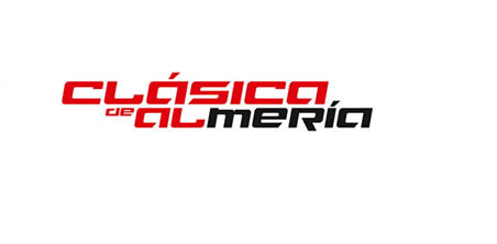 Anteprima Clasica de Almeria 2017