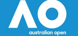 Australian Open 2018: i tabelloni maschile e femminile