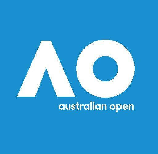 Australian Open 2020, restano solo Fognini e Giorgi tra gli azzurri