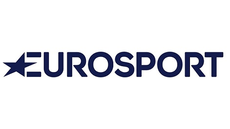 Eurosport, la casa del ciclismo: acquistati i diritti di numerose corse