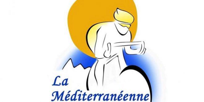 La Méditerranéenne 2017, cancellata la corsa