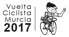 Anteprima Vuelta a Murcia 2017