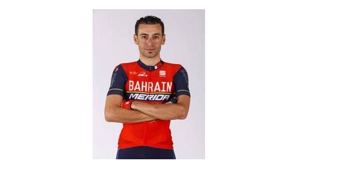 Nibali si confida: dal sogno Giro 100 al rapporto coi compagni