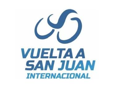 Anteprima Vuelta a San Juan 2018