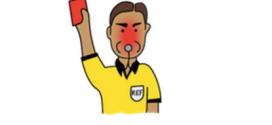 Squalificati Serie A: le decisioni del giudice sportivo