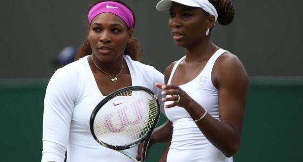 Australian Open 2017, sarà finale Venus-Serena Williams dopo 14 anni!