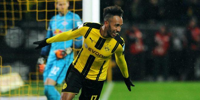 Champions, quarti: Borussia Dortmund-Monaco probabili formazioni
