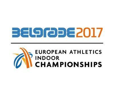Atletica, Europei Indoor 2017: il medagliere finale e il bilancio azzurro