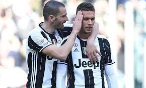 Serie A, recuperi 18ª giornata: alle 18 Crotone-Juve, le probabili formazioni