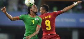 Coppa d'Africa, finale 3°-4° posto: Burkina Faso-Ghana 1-0, Stalloni sul podio