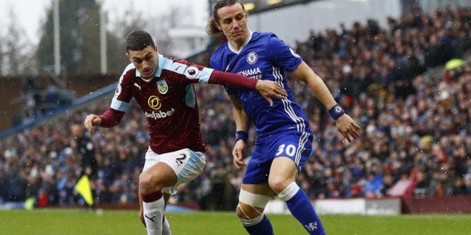 Calcio estero: il Chelsea spreca il match-point; Ranieri ancora k.o. Al Colonia non basta Modeste