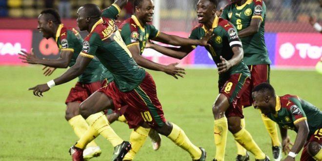 Coppa d'Africa 2017, ecco l'atto finale: Egitto-Camerun, probabili formazioni