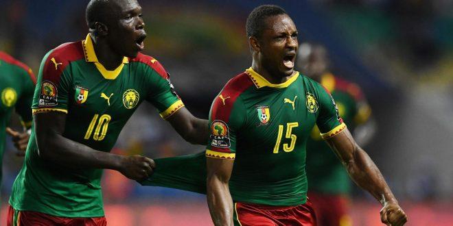 Confederations Cup, 2ª giornata: anteprima Camerun-Australia