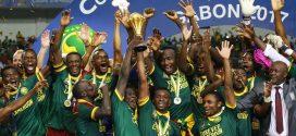 Coppa d'Africa 2017, il Camerun rimonta l'Egitto e trionfa: i Leoni sono sempre Indomabili!