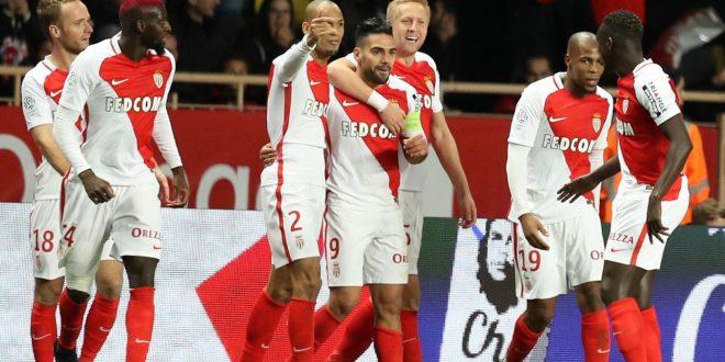 Ligue 1, il punto dopo la 33ª: Psg e Monaco inarrestabili, il Nizza senza Balo va in Champions