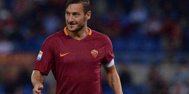 Coppa Italia, quarti: Roma-Cesena 2-1, ci pensa Totti di rigore al 96'!