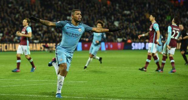 Premier, 23ª giornata: City di poker; United, che delusione con l'Hull; pari Everton