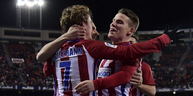 Champions League, ottavi: Atletico Madrid-Bayer Leverkusen probabili formazioni
