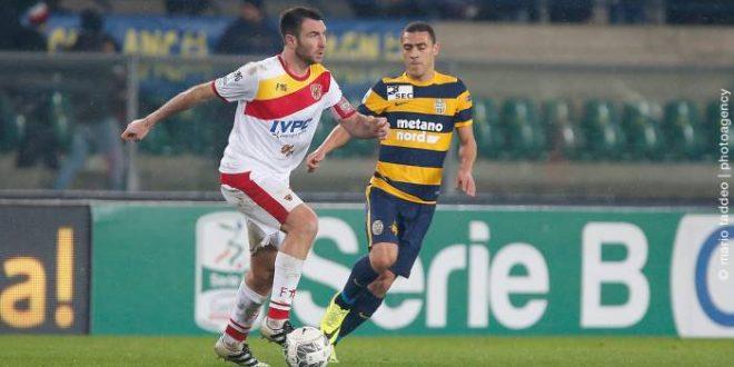 Serie B, 24ª giornata: il Verona si salva 2-2 col Benevento