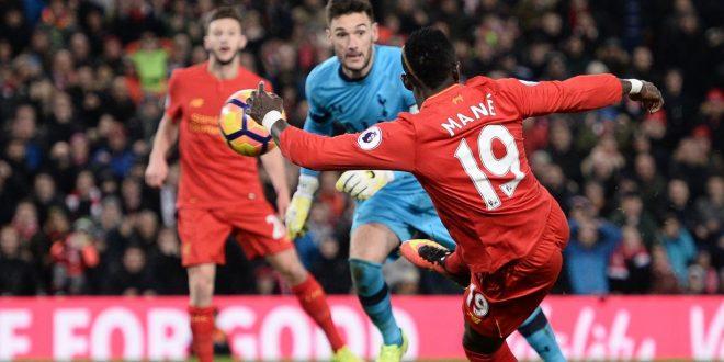 Premier, 25ª giornata: Liverpool, favore al Chelsea; Mou stende Mazzarri, e Gabbia ne fa due!
