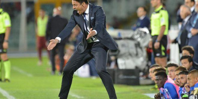 Pescara, niente scossone: Massimo Oddo resta in panchina