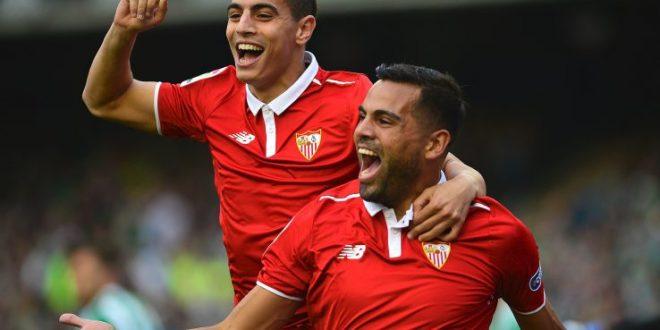 Liga, il punto dopo la 24ª: Real e Barça (e Siviglia) promossi; Atletico, il podio s'allontana
