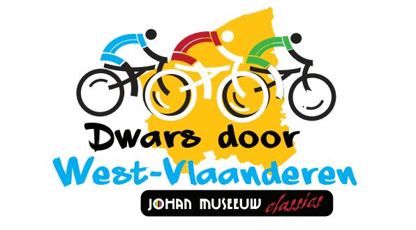 Anteprima Dwars door West-Vlaanderen 2017