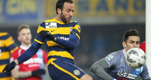 Serie B, 26ª giornata: Verona e Spal si equivalgono, al Bentegodi è 0-0