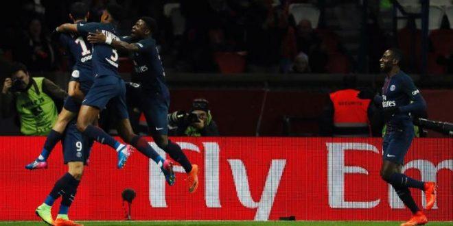 Ligue 1, il punto dopo la 24ª giornata: le big di Francia vincono tutte; Lione e Bordeaux a poker