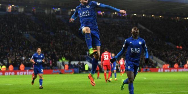 Champions, quarti: Atletico-Leicester probabili formazioni