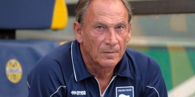 Serie B, 19ª giornata: pari a Brescia; il Pescara si riabilita ma Zeman rischia. E a Empoli…