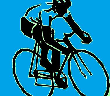 Ciclismo in TV 3-9 febbraio 2020: Valenciana, Bességes, Sun Tour e Saudi Tour