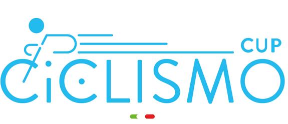 Ciclismo Cup 2019, Androni-Sidermec campione d'Italia per il terzo anno di fila. Le classifiche finali