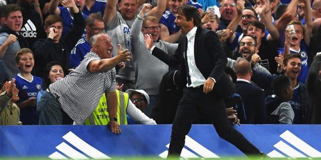 Champions, 2ª giornata: Bayern-Psg sfida delle stelle; Atletico-Chelsea amarcord italiano