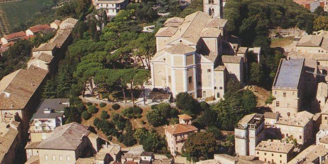 Tirreno-Adriatico 2017, classifiche e anteprima tappa 5 (Rieti-Fermo)