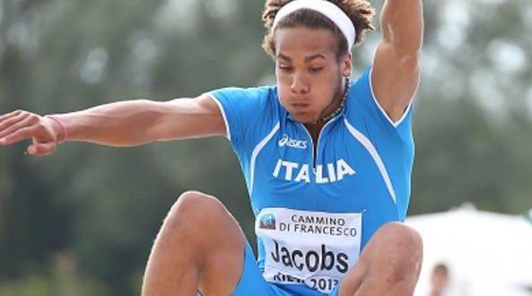Il volo di Jacobs, il salto di Falocchi, la velocità di Tortu: atletica italiana alla rinascita?