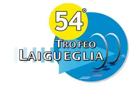 Video Trofeo Laigueglia 2017