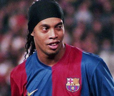 Ronaldinho, stop al calcio giocato. Ecco le magie e i gol più belli del Gaucho