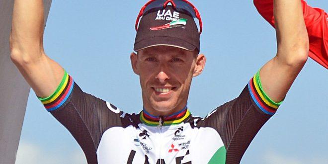 Giro d'Italia 2017, i cacciatori di tappe
