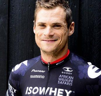 Tour de Langkawi 2017, di Sunderland la prima volata. Italiani piazzati