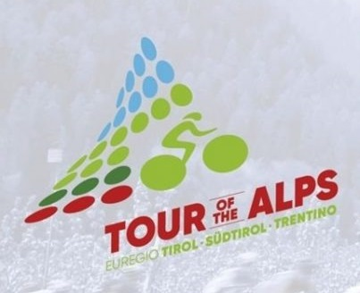 Tour of the Alps 2017, la startlist e i favoriti