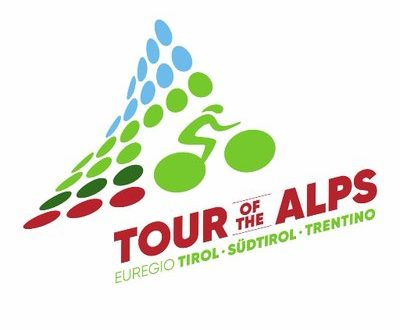 Tour of the Alps 2017: il percorso e la guida tv