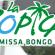 Anteprima La Tropicale Amissa Bongo 2017