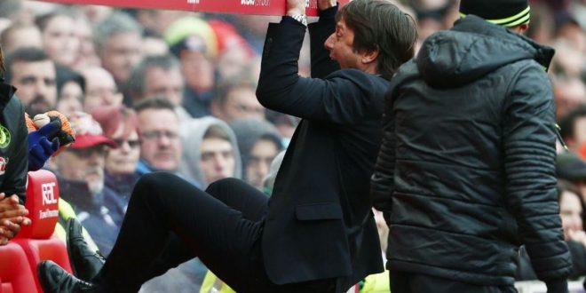 Premier, il punto dopo la 29ª: il Chelsea dice grazie al pari, City e Liverpool si autoeliminano