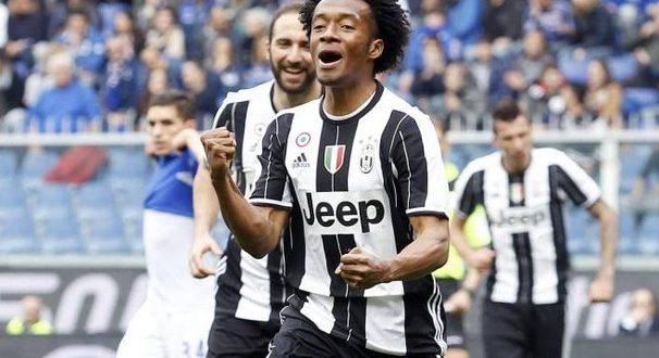 Serie A, 29ª giornata: la Juve prende il Cuad; il Cagliari stoppa la Lazio, Kalinic salva-Viola