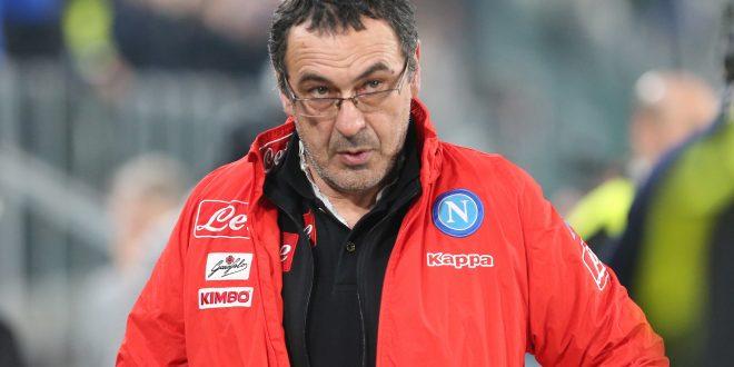 Champions, Napoli sconfitto dal Feyenoord: fine dell'avventura
