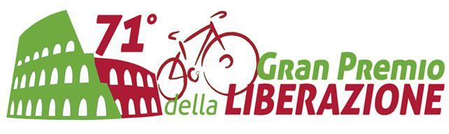 Sparisce un pezzo di storia ciclistica, il GP Liberazione. Anzi no: salvataggio in extremis